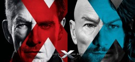 Tout savoir sur X-Men Days of Future Past