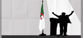 Des affiches minimalistes pour raconter l'actualité par Tadef
