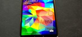 Le Samsung Galaxy S5 Prime, à quoi faut-il s'attendre ?