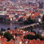 time-lapse-prague-miniature