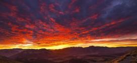 La Nouvelle-Zélande en time lapse 4K