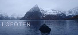 Voyage dans les magnifiques Îles Lofoten