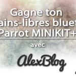 concours-parrot-minikit+