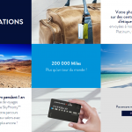 concours-photo-Flying-Blue-tour-du-monde