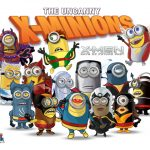 illustrations-x-minions-chuck-mullins (17)