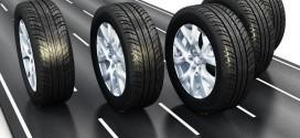 Comment choisir ses pneus pas cher en ligne ?