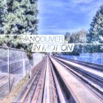 time-lapse-hdr-vancouver
