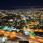 time-lapse-los-angeles-ciel