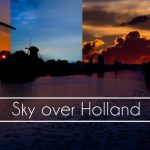 time-lapse-hollande-pays-bas