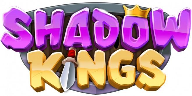 Découverte du jeu Shadow Kings