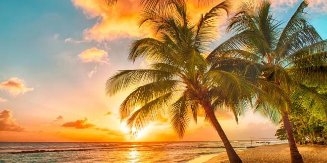 Photographie du jour #537 : Barbade