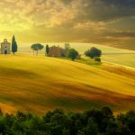 photographie-ete-toscane-small
