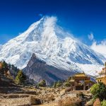 photographie-manaslu-small