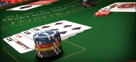 Le vidéo poker, phénomène de mode ?