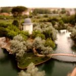 time-lapse-tilt-shift-aragon-1