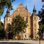 postcards-stockholm-time-lapse