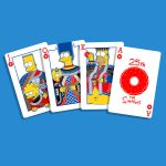 simpsons-card-family-charles-a-p (1)