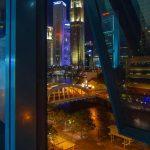singapour-time-lapse