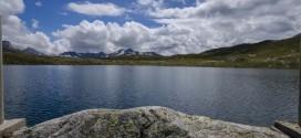 La Suisse et ses paysages étonnants -Make It Count