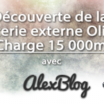 decouverte-batterie-externe-olixar-encharge-15-000mah