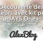 decouverte-ecouteurs-a-jays-one
