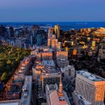 time-lapse-original-boston-jour-nuit