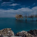 time-lapse-region-italie-Abruzzes