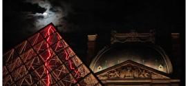 Un voyage inoubliable à Paris avec le studio AmnesiArt