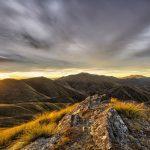 voyage-time-lapse-nouvelle-zelande-bevan-percival