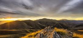 Voyage en Nouvelle-Zélande avec Bevan Percival