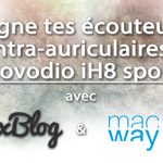 concours  decouverte-ecouteurs-novodio-ih8-sport