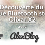 decouverte-du-casque-bluetooth-stereo-olixar-x2