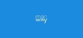 MacWay lance ses soldes d'automne