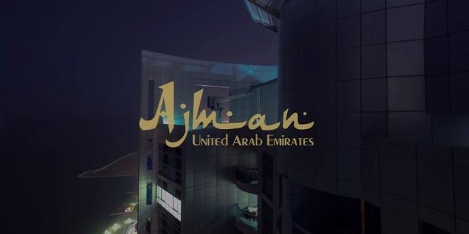 Découvrez Ajman – émirat des Émirats arabes unis