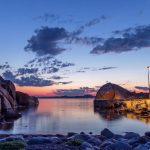 journee-time-lapse-littoral-norvege