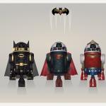 mashup-star-wars-super-heros-par-steve-berrington (1)