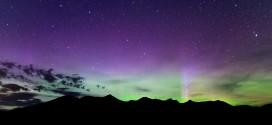 Découvrons la beauté du Sud de la Norvège