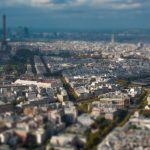 time-lapse-paris-miniature