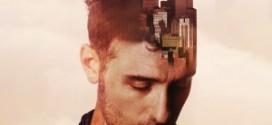 Curio City : le nouvel album de Charlie Winston