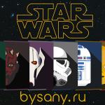 personnages-star-wars-affiches-minimalistes-alexandr-gorelenkov (1)