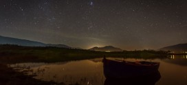 Bosnian Landscapes – la Bosnie-Herzégovine en time lapse