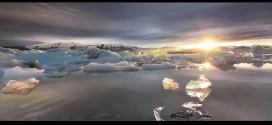 Un tour du monde en 3 ans par Yannick Calonge