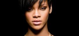 Rihanna et son futur album #R8