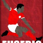 affiches-minimalistes-legendes-football-john-sideris (5)