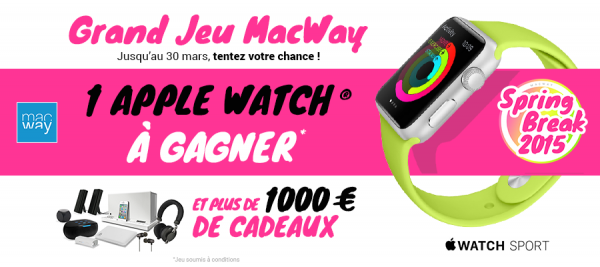 apple-watch-macway