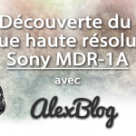 decouverte-casque-haute-resolution-sony-mdr-1a