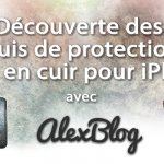 decouverte-etui-de-protection-ouo-cuir-iphone