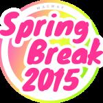 spring-break-circle