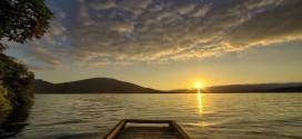 La Nouvelle-Zélande vue par Joe Gilmore