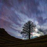 time-lapse-vermilion-cliffs
